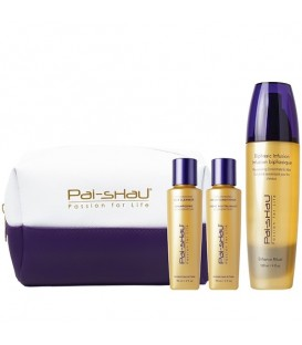 Pai-Shau Hydrate Holiday Trio