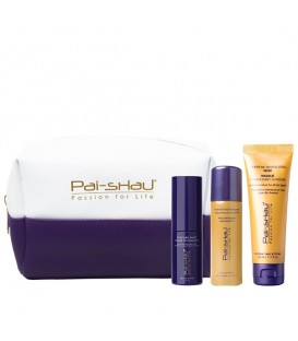 Pai-Shau Try Me Holiday Trio