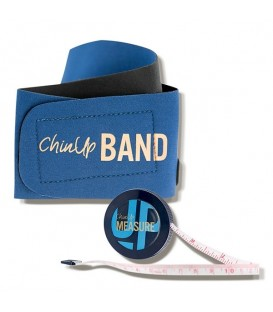 UpYours Band and Measuring Tape