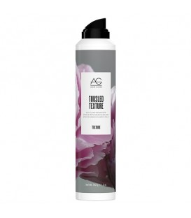 AG Tousled Textured - 142g