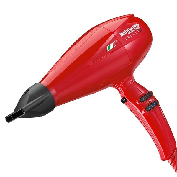 demand powerful increasing engines babyliss grooming inspired tools clippers for and meet volare head automotive to the efficient male ferrari pro styling