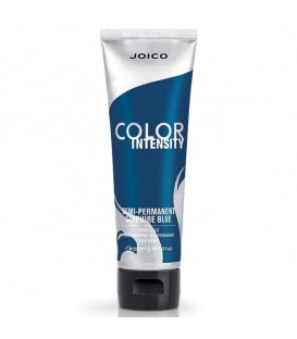 Joico Color Sapphire Blue - 118ml -- OUT OF STOCK