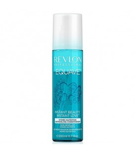 Revlon Equave Hydro Nutritive Detangling Conditioner - 200ml