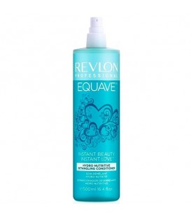 Equave Detangling Conditioner - 500ml