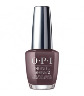 OPI You Don't Know Jacques! Infinite Shine