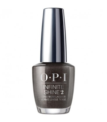 OPI My Private Jet Infinite Shine