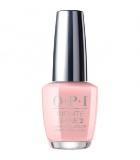 OPI Sweet Heart Infinite Shine