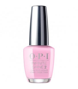 OPI Mod About You Infinite Shine