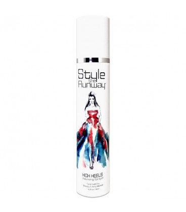 Style The Runway High Heels - 180ml