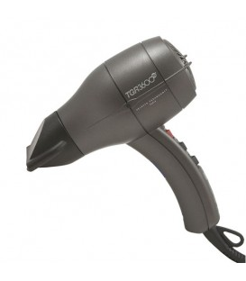 Velecta Paris Super Lightweight Compact Hairdryer TGR3600XSGC