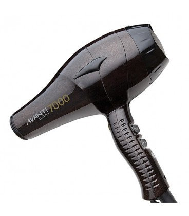 Avanti Ultra Dryer 7000 - AV7000C