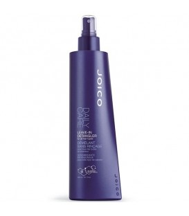 Joico Daily Care Leave In Detangler - 300ml