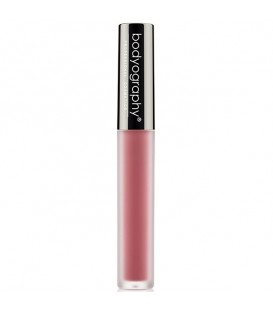 Bodyography Au Naturel Lip Lava Liquid Lipstick