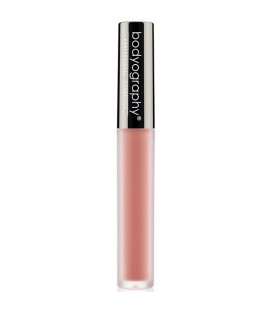 Bodyography Stripped Lip Lava Liquid Lipstick