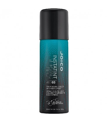 Joico Instatint Mermaid Blue - 50ml