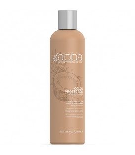 ABBA Color Protection Conditioner - 236ml
