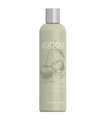 ABBA Gentle Conditioner - 236ml