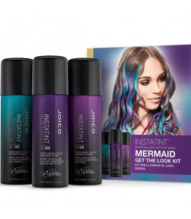 Joico Instatint Shades Of Mermaid Kit