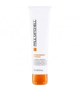 Paul Mitchell Color Protect Treatment - 150ml