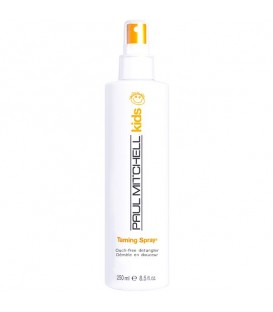 Paul Mitchell Taming Spray - 200ml -- OUT OF STOCK