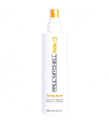 Paul Mitchell Taming Spray - 200ml