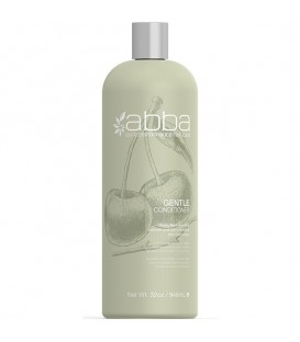 ABBA Gentle Conditioner - 1L -- OUT OF STOCK