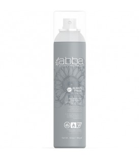 ABBA Always Fresh Dry Shampoo - 184g