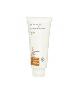 ABBA Volume Gel - 200ml