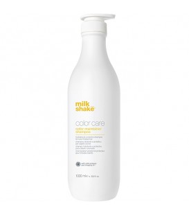 milk_shake Color Maintainer Shampoo - 1L