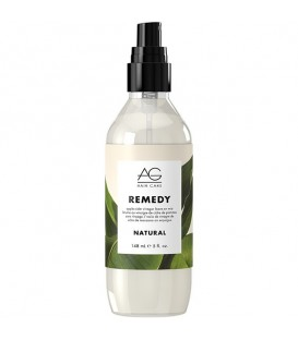 OUT OF STOCK -- AG Remedy Spray - 148ml