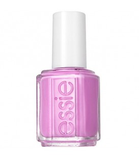 Essie Cascade Cool Nail Polish -- OUT OF STOCK
