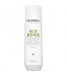 Goldwell Rich Repair Shampoo - 300ml