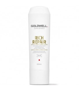 Goldwell Rich Repair Conditioner - 300ml -- OUT OF STOCK