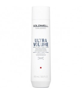 Goldwell Ultra Volume Gel Shampoo - 300ml