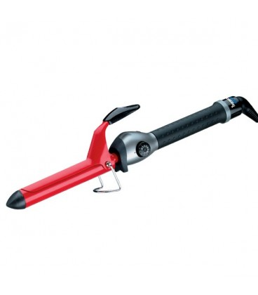 "BaByliss PRO Tourmaline Ceramic Curling Iron 3/4"" - BTM5075SC"