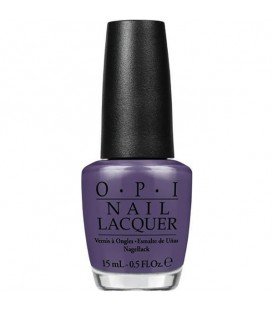 OPI Hello Hawaii Ya? Nail Polish