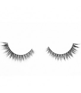 Stush Siberian Mink Eyelashes Bougie