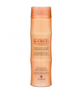 OUT OF STOCK -- Alterna Bamboo Vibrant Color Conditioner - 250ml