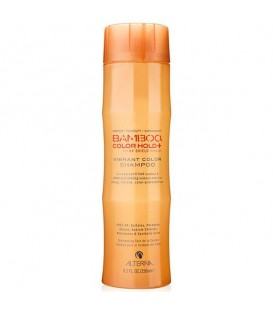 Alterna Bamboo Vibrant Color Shampoo - 250ml