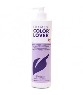 Framesi ColorLover Volume Boost Conditioner - 500ml