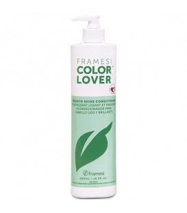 Framesi ColorLover Smooth Shine Conditioner - 500ml