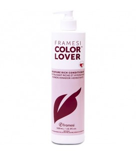 Framesi ColorLover Moisture Rich Conditioner - 500ml