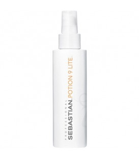 Sebastian Potion 9 Lite - 150ml -- OUT OF STOCK