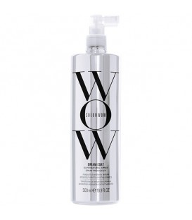 Color Wow Dream Coat - 500ml -- OUT OF STOCK