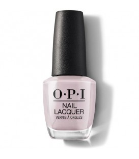 OPI Don't Bossa Nova Me Around Nail Polish