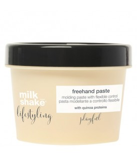 milk_shake Freehand Paste - 100ml