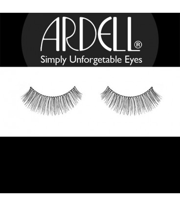 2f7d70ad5db Ardell Fashion Lashes 105 Black | TradeSecrets.ca