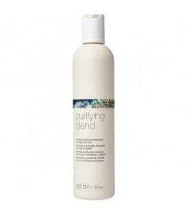 milk_shake Purifying Blend Shampoo - 300ml