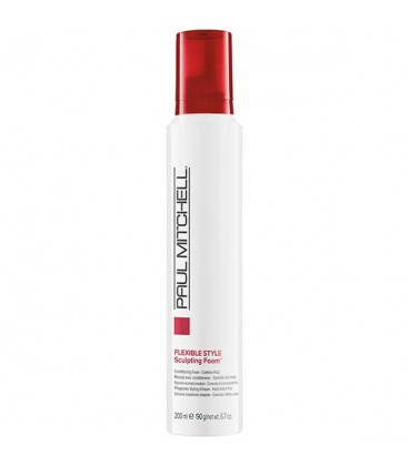 Paul Mitchell Peace and Love Holiday Gift Pack