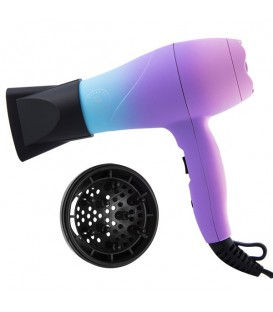 Relaxus Beauty Mini Unicorn Blow Dryer